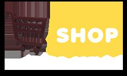 eshop yellow logo2
