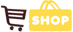 eshop yellow logo4